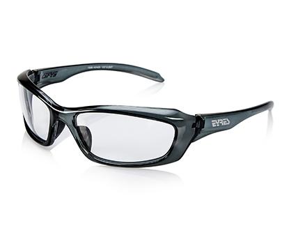 Safety RX Glasses Vouchers System