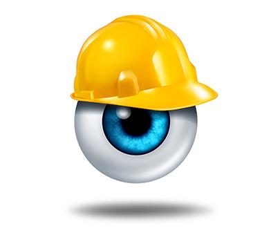 Eye Injury Prevention